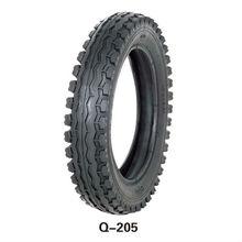 Q-205 children bicycle tire