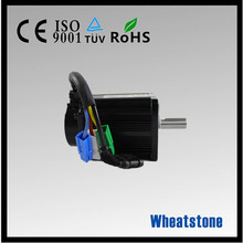 1000watt rear wheel brushless electric bicycle hub motor