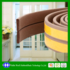 popular foam door window rubber seal strip