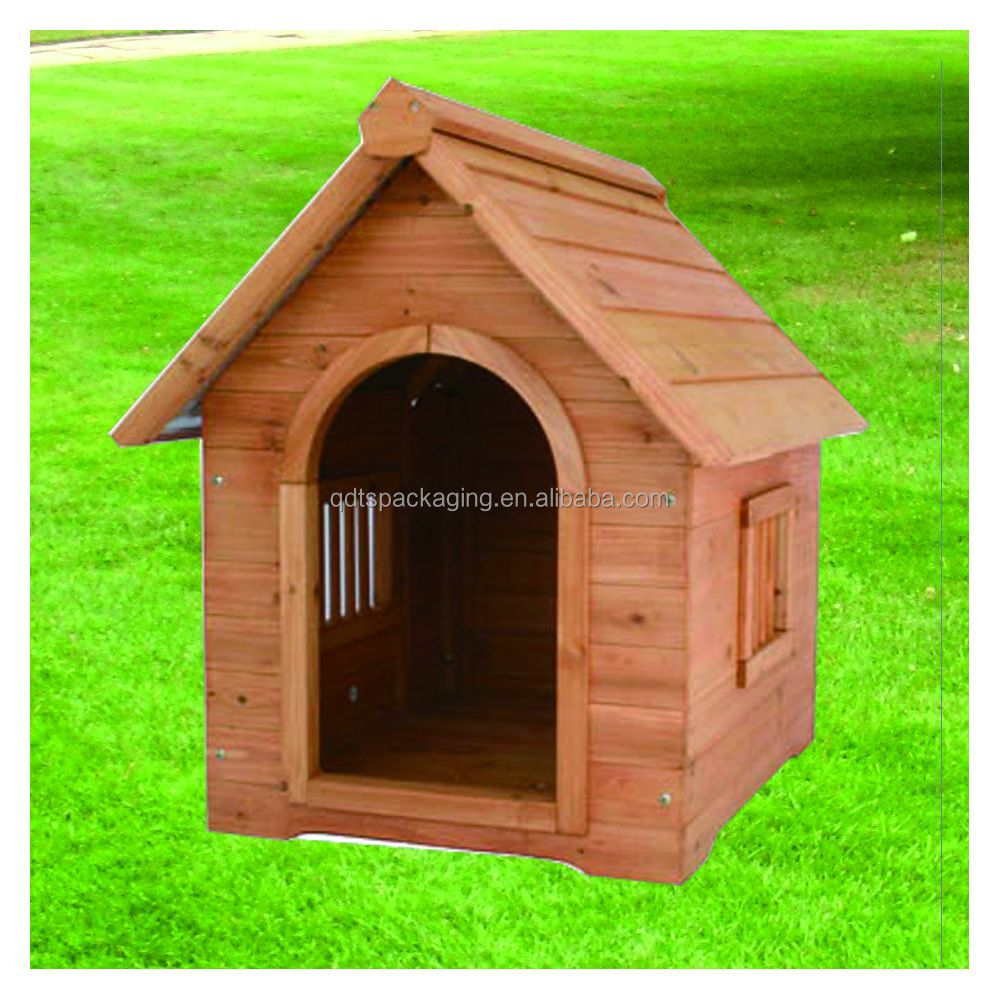 Best insulated dog housesbuy insulated dog housebuilding for Insulated dog houses for large dogs