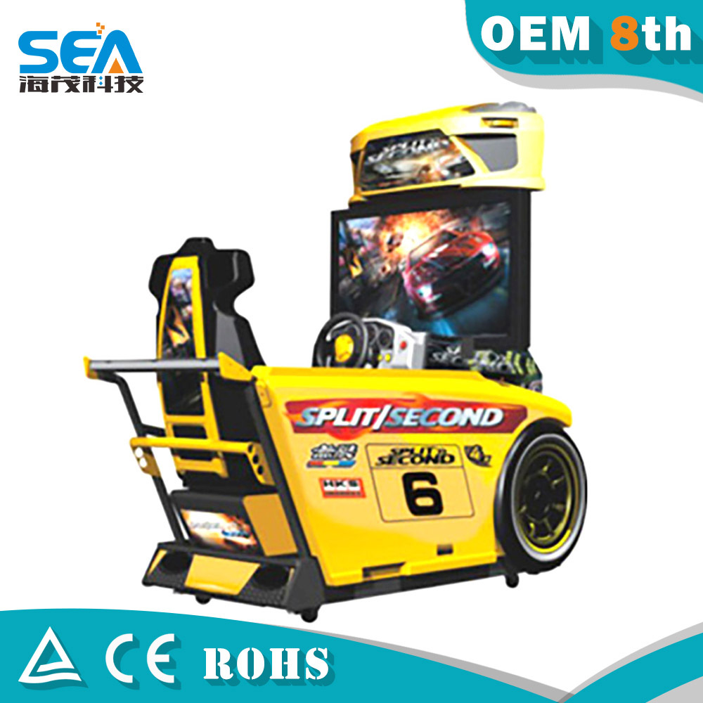 Hm D07 Best Selling Need For Speed Motor Racing Car Games