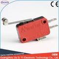 Hot sales zippy micro switch,Low price burgess micro switch