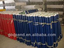 PVC Jumbo Rolo De Fita Adesiva