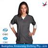 best-fitting healthcare uniforms/europe hospital scrubs/butter soft scrubs