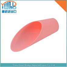 China Yiwu high quality mini cheap dog poop scoop