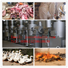 /product-gs/animal-incineration-plant-incinerator-for-medical-waste-solid-waste-incinerator-60204484789.html