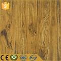China de madera proveedor precio pisos de baño de lujo de diseño no pulido esmaltado rústico baldosas de porcelana