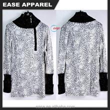 2015 designs of woolen sweater