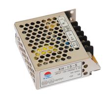 15W 12V DC/DC switching power supply single output from KAIHUI Guangzhou China