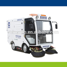 Multi-fuction cleaning equipment MN-S2000/advance Magic cleaner car