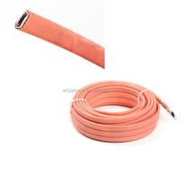 220V pipe heating tape