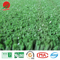 20mm, high density, good quality and nature looking for golf