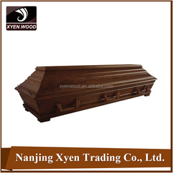 best-selling cheap Pet casket UK-052