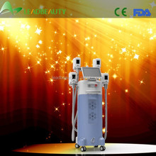 2015 new products! cryolipolysis freeze fat to lose weight