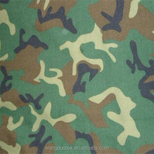 nylon taslan PTFE bonded fabric for army sportswear and outdoor
