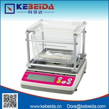 KBD-1200QN Oil-Content Tester for computer fan