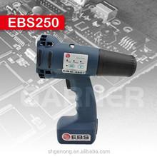 EBS250 Hand Jet Printer
