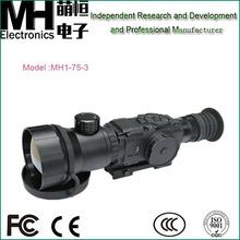 Mh1-50-3 infrarrojos de imágenes térmicas de visión nocturna caza