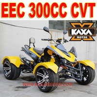ATV China 300cc EEC