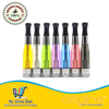 Wholesale Steel tank Original Aspire ce5 BDC glassomizer with competitive Price and high quality