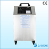 3g 5g Portable water treatment ozone generator , ozone water sterilizer