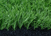 UV resistant artificial grass turf price for futsal pitch