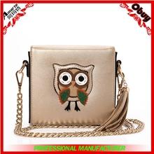 wholesale famous brand name bag,daily use handbags