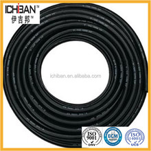 10*17mm rubber hose rubber oil resistant water/ 3/4' 1' High Pressure Fuel Dispenser Oil Rubber Hose
