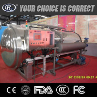Professional manufacture For Food Processing Machinery