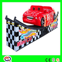 Give you more value than your old supplier for theme outdoor amusement park games for adults