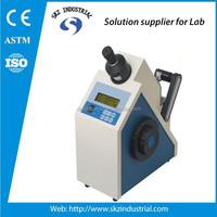 ABBE auto refractometer price