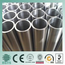galvan steel pipe ductil iron pipe heat pipe