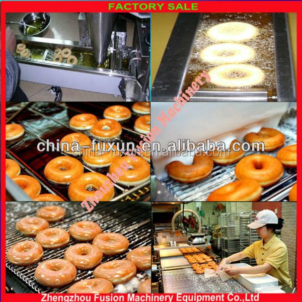 Les plus populaires machine automatique beignets for Equipement restaurant professionnel