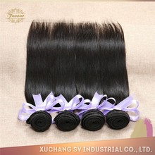 2015 all textures hot sale unprocessed virgin indian hair weft wholesale Indian human virgin remy hair weaving