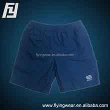 New Cool Men's & Boys Beach Swimming Swim Trunks Shorts Slim Pants Swimwears