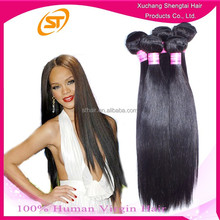 2015 Hot Hair Beauty Products Cheap Malaysian Virgin Hair Grade 7A Virgin Hair Wholesale