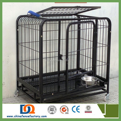 Dog Cage/dog kennel dog run pet products DQ-2