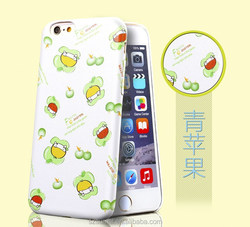 2015 designer cell phone cases wholesale mobile phone case for iphone 6 /6 plus