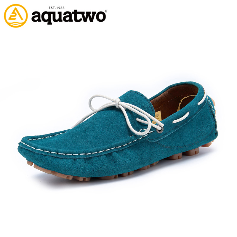 Supplier 8 Shoes 2014 China Supplier Hot Selling Fashionable Men Loafer Shoes