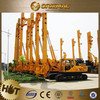 XCMG truck mounted drilling rig/spare parts XR150D
