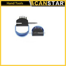 mini promotion tool set hand multi tool kit gift screwdriver tool set