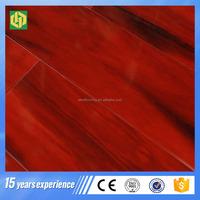 modern design ac4 pink laminate flooring hot sale