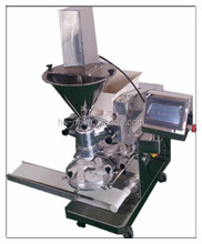 discount mini kebba machine with good price (Factory&CE )