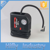 HF-XY001(10) DC12V Mini Car Air Compressor Portable Tire Inflator Electric Air Pump (CE Certificates)