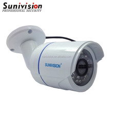 Best selling products 650 / 700 / 800tvl, 720P / 1080P day and night SONY CCD / CCTV Camera