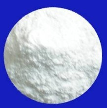 Sodium formate for leather and snow melting use