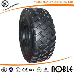 tuk tuk for sale tractor tire 20.5R25 tyres truck