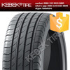 Chinease famous brand wide ranges UHP tire 305/35r24