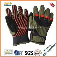 Men's Winter Warm Sports Ski Motorcycle Gloves