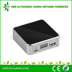 2015 the most durable 5.5V 1500MAH Power Back Battery Charger